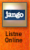 Hear The Cranks / create your custom radio station at Jango.com