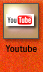 Watch our videos - The Cranks YouTube Channel